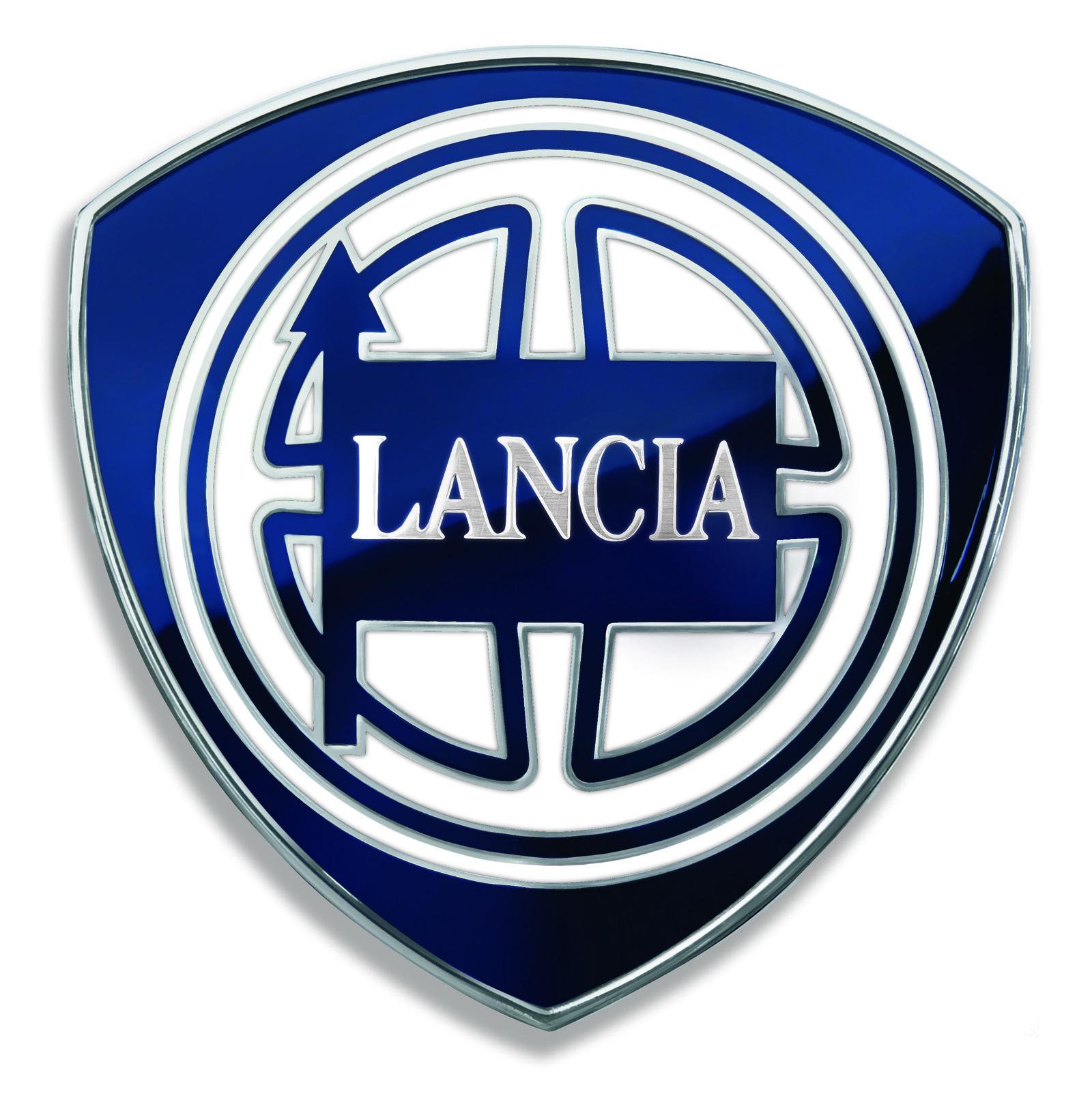 lancia | favorite products | pinterest | car logos, logos and buick logo