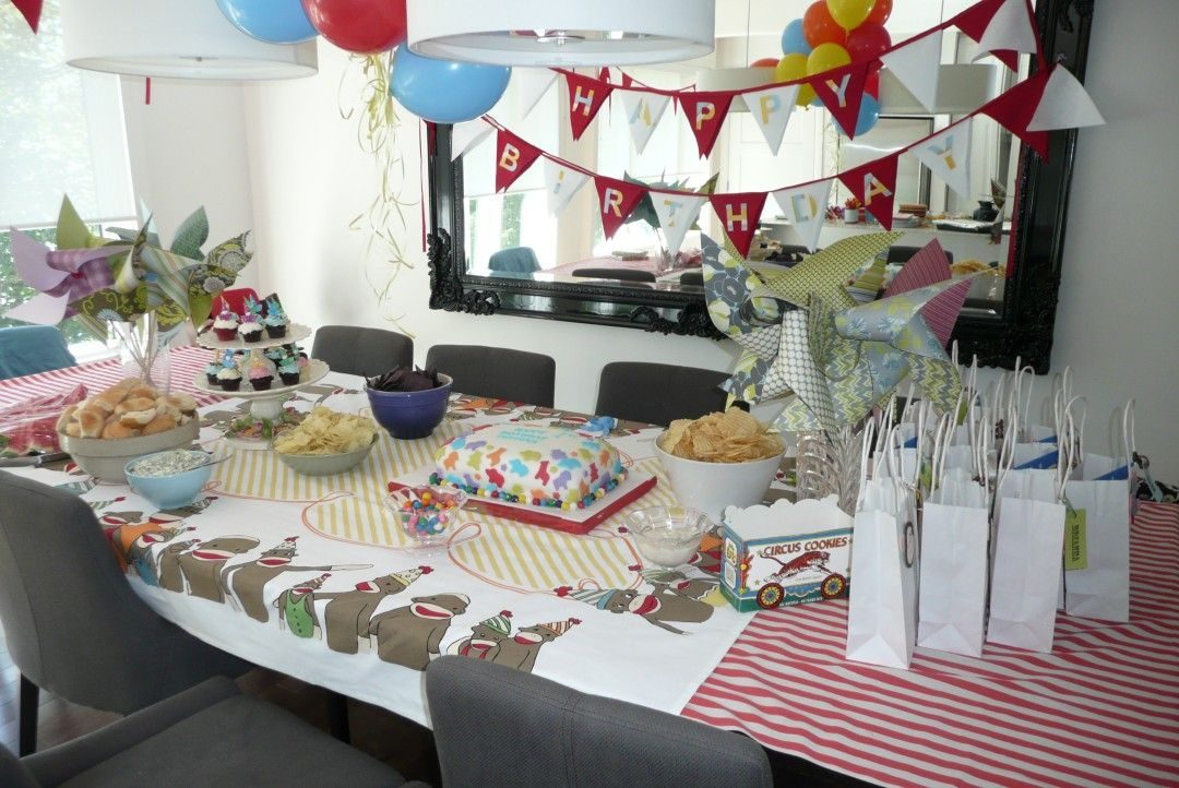 11 year old birthday party ideas best birthday party