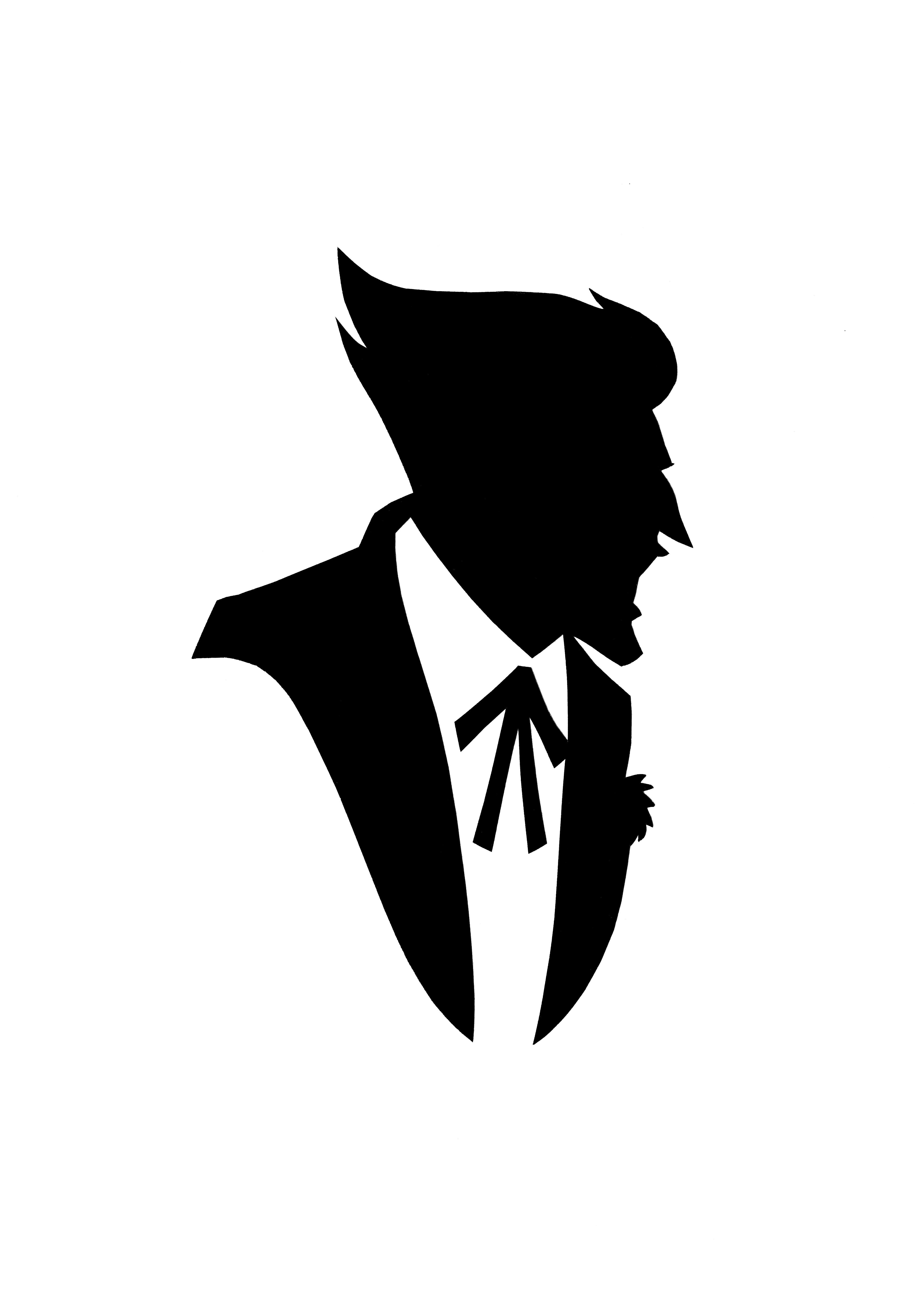 Pin Von Bastian Niemand Auf Poster Joker Art Black