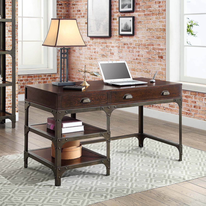 Samu0027s Club Bellingham Writing Desk $299.48