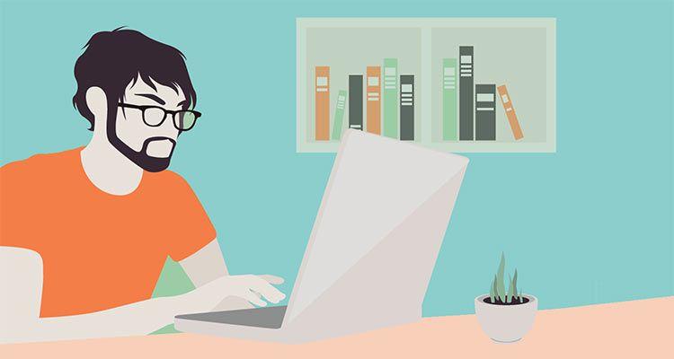 Hatice KARA (hatice_kara) on Pinterest - resume parsing