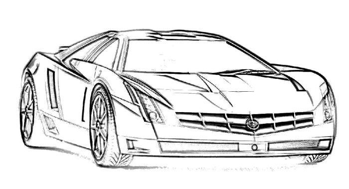 4829a0d1c220c5150fa6cec63590076c along with cadillac car coloring pages black white pinterest drawings on cadillac car coloring pages along with ice cool car coloring pages cars dodge free bmw car on cadillac car coloring pages also with mega sports car coloring pages sports cars free nascar car on cadillac car coloring pages as well as mega sports car coloring pages sports cars free nascar car on cadillac car coloring pages