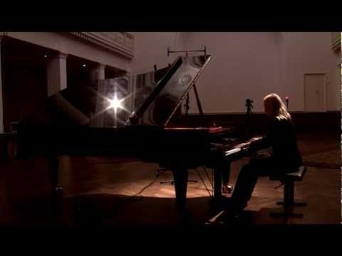 Beautiful Performances Of Ava Marie Never Get Old Schubert