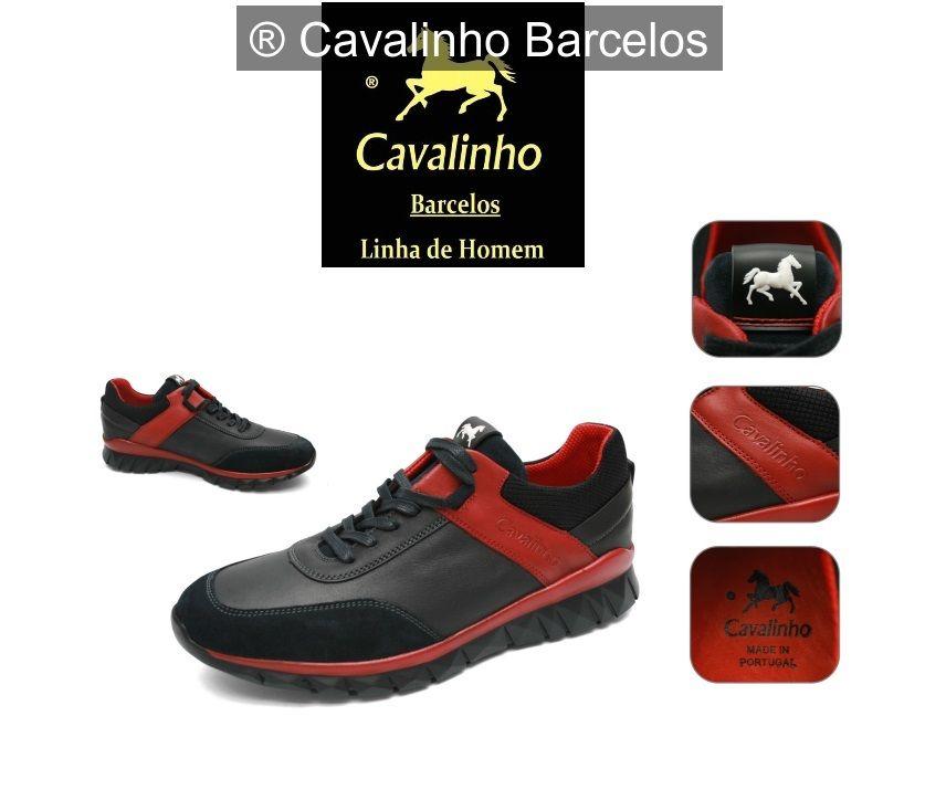 PROMOÇÕES By Cavalinho Barcelos   #cavalinho  #cavalinhobarcelos  #barcelos   #cavalinhooficial