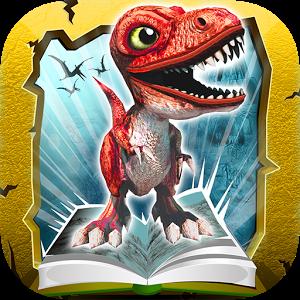 Download Dino Tales APK