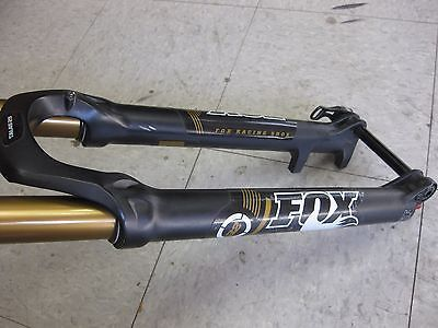 "Fox Talas 29'r 29"" Fork 95-120mm travel 15mm Thru-axle Excellent condition  https://t.co/eF7JkzZYwr https://t.co/w3aDmSoY4D"
