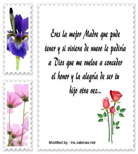Pin De Frasesmuybonitasnet En Mensajes Para Agradecer