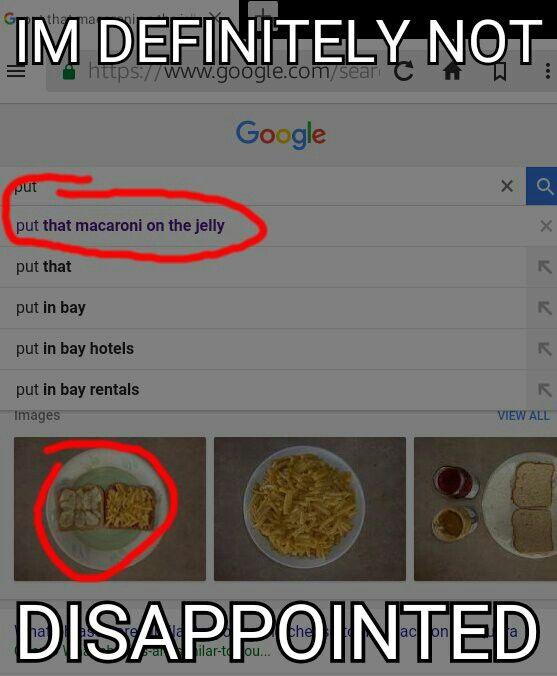 Funniest google fails LOL fails
