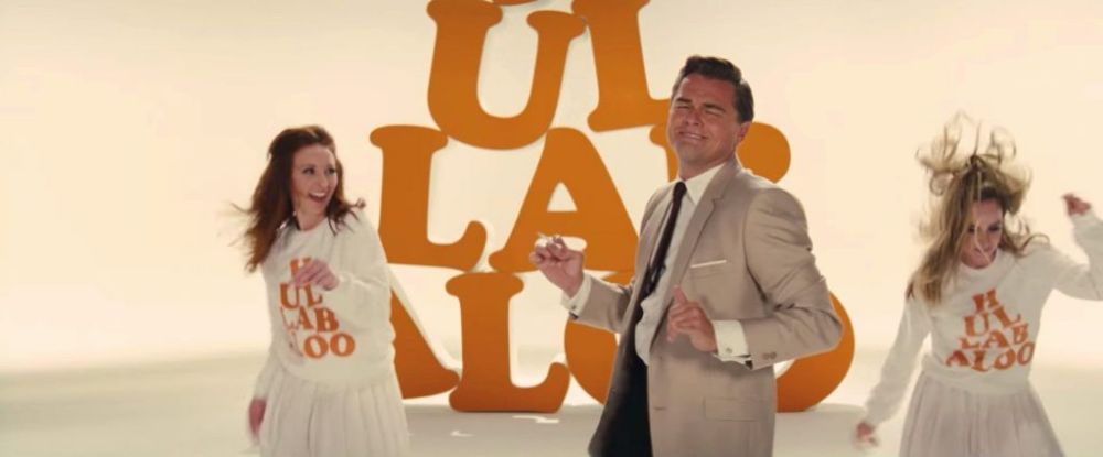 10 Movies Quentin Tarantino Wants You To See Before Watching Once Upon A Time In Hollywood Hollywood Trailer Hollywood Quentin Tarantino