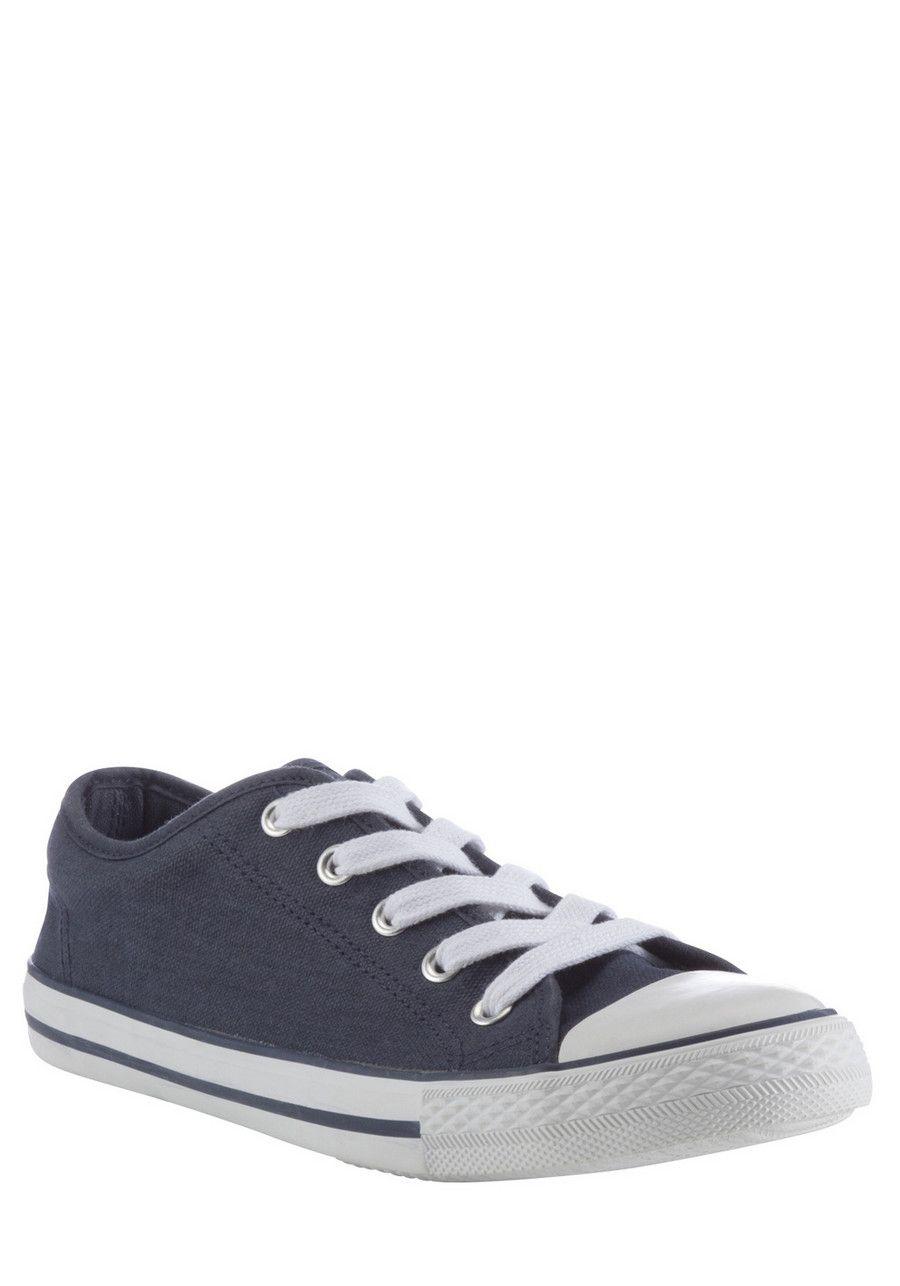 Canvas shoes, Shoes, Shoe boots