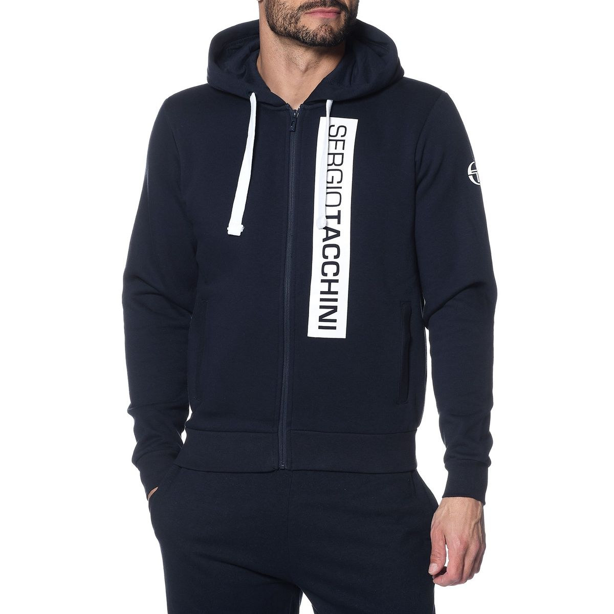 Sweat Corvus Taille : L;M;S;XL   Products   Sergio