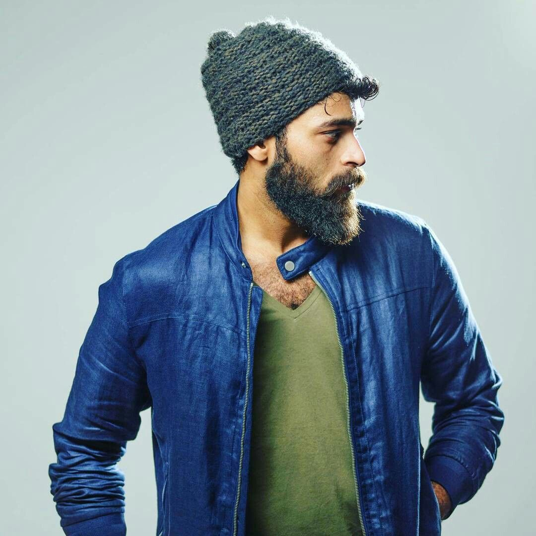 varun tej beard | hairstyle in 2019 | varun tej, telugu hero