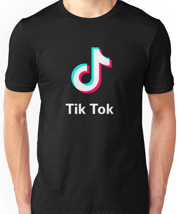 Pin By Fafayoussef On T Shirt In 2021 T Shirt Shirts T Shirt Diy
