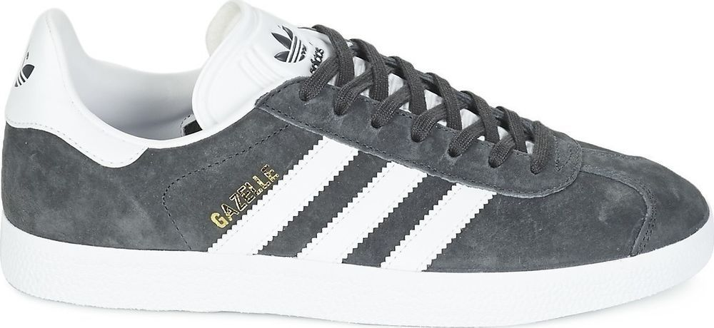 Adidas gazzella formatori formatori leisurelythreads adidas