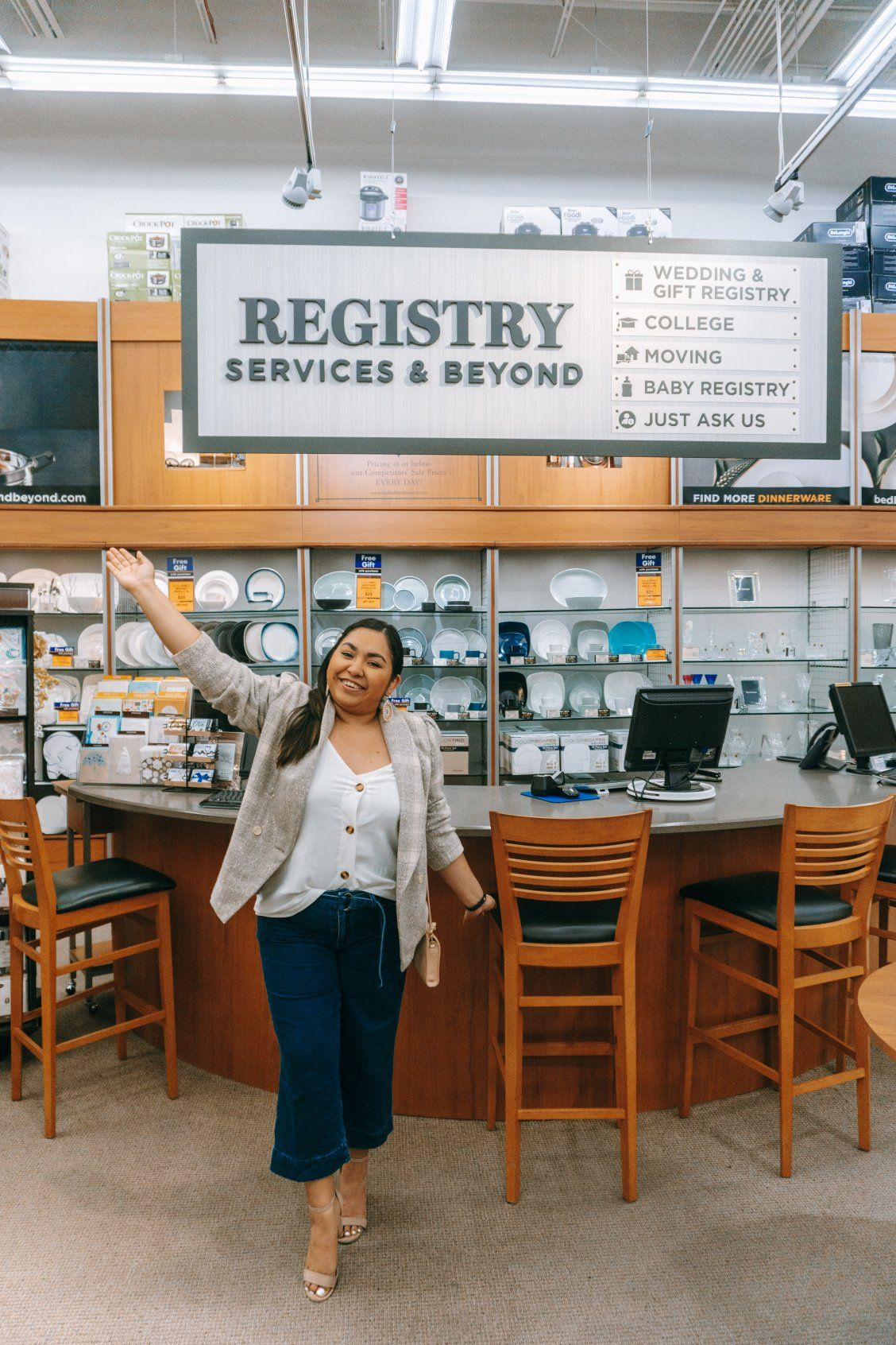 Wedding Registry With Bed Bath Beyond Lovely Silvia Bed Bath And Beyond How To Make Bed Registry Inspiration