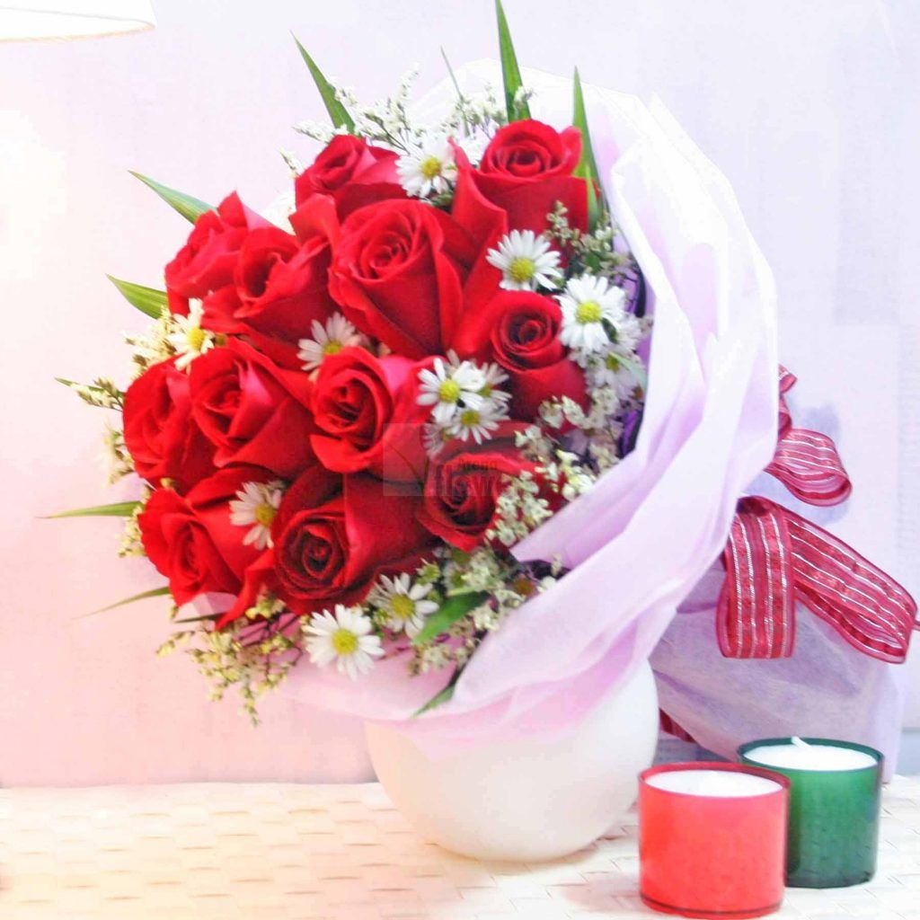 Flower delivery in jalandhar flower delivery