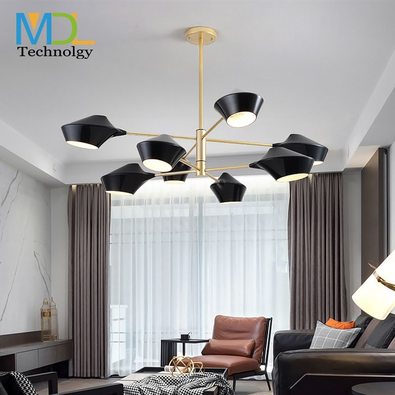 Cheap Chandeliers Buy Directly From China Suppliers Modern Nordic