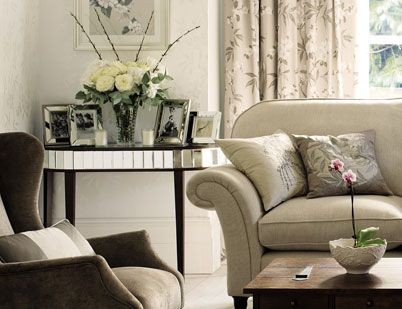 16++ Laura ashley living room furniture ideas