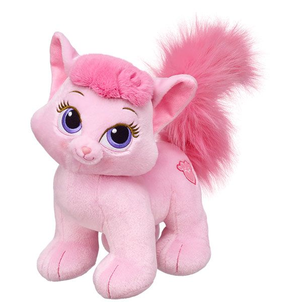 Find great deals on eBay for build a bear palace pets. Shop with confidence.