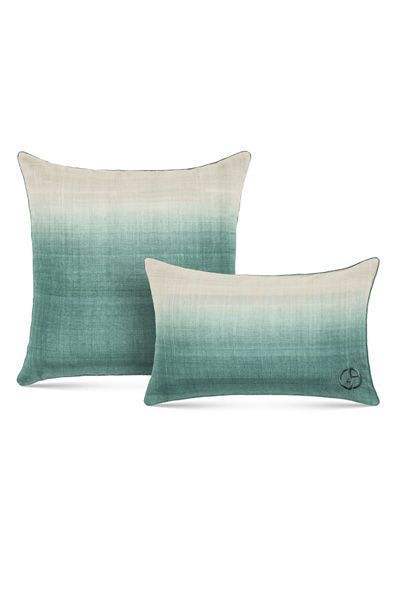 Armani Casa Dec Pillows Cushion Inspiration Decorative Pillows