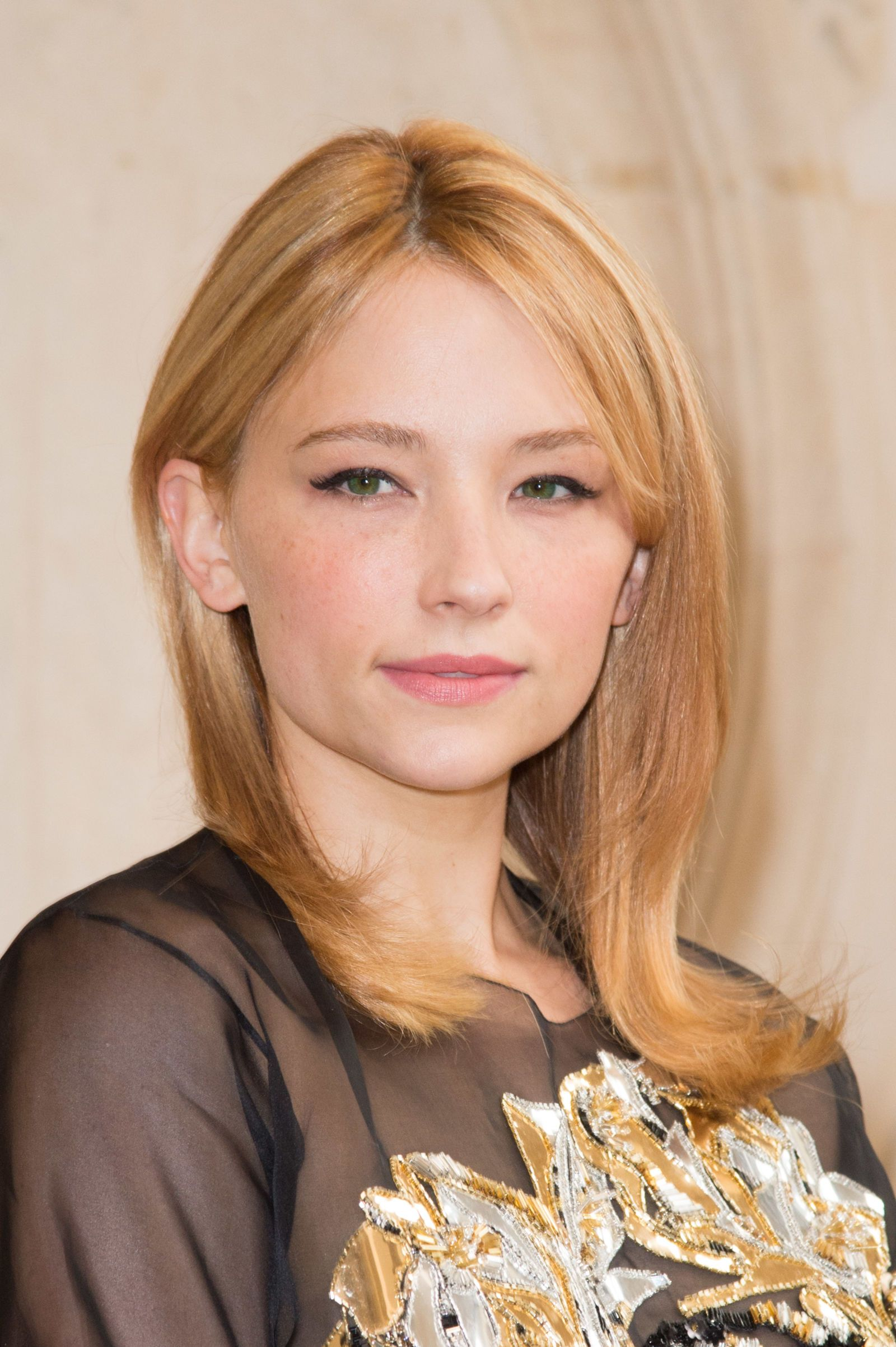 Is a cute Haley Bennett nude (29 foto and video), Ass, Sideboobs, Boobs, swimsuit 2017