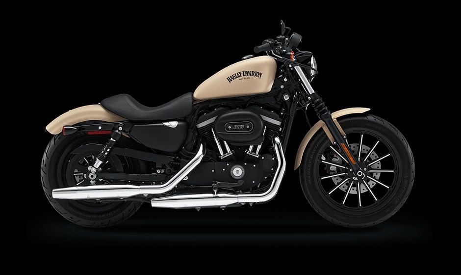 2014 Sportster Iron 883 Motorcycles Harley Davidson Iron 883 Harley Davidson Sportster Sportster Iron