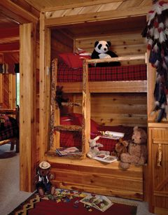 16 Bedroom Design Ideas | News | Log Cabin Homes | Cozy Bedrooms |  Pinterest | Log Cabins, Logs And Cabin