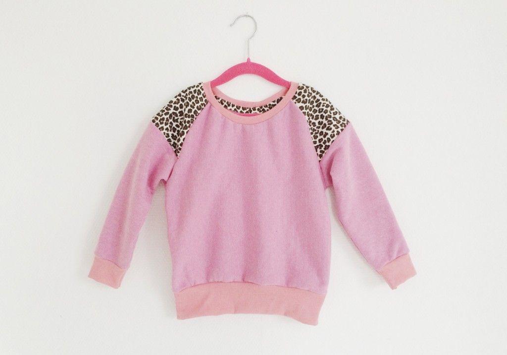 raglansweater