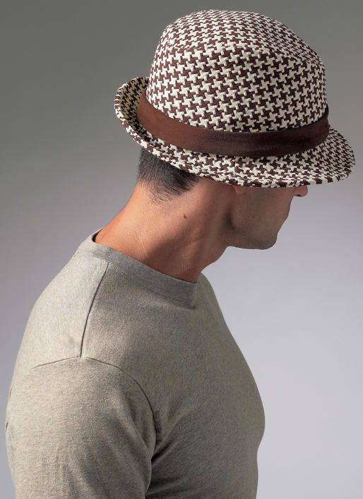 556ab87507 V8869 | Vogue Patterns | Men & Boys Patterns | Vogue patterns, Vogue ...