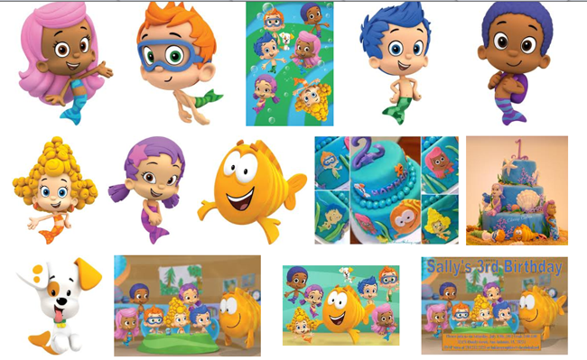 Pin On Nickelodeon
