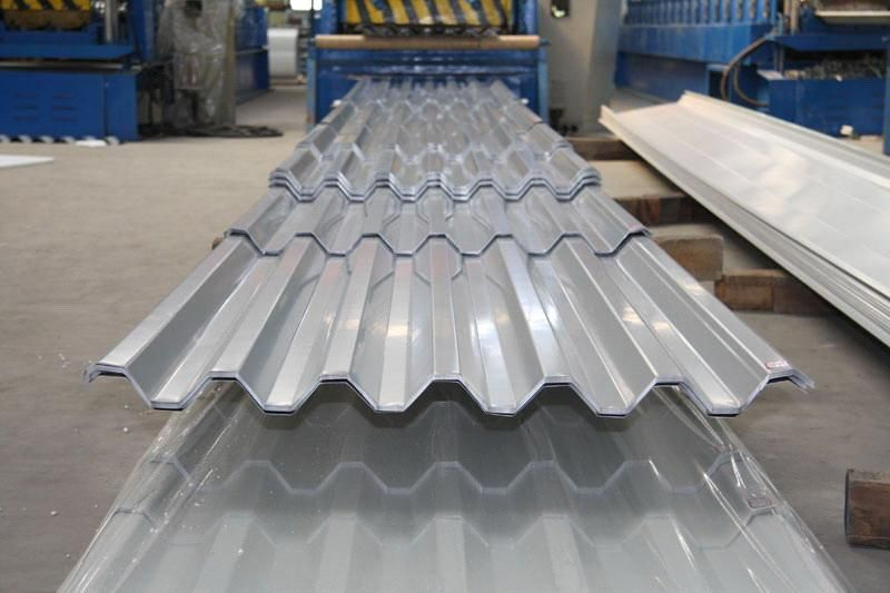 Aluminium Composite Material Acp Sheets Made From High Quality Aluminium Composite Material Should Be A Builder S F Cladding Aluminum Roof Corrugated Roofing