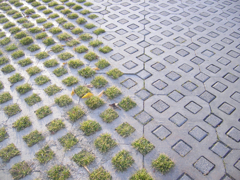 Landscape Gardening Courses East Sussex Many Landscape Architecture Korea University Landscape Idea Landscape Architecture Pavement Design Landscape Architect