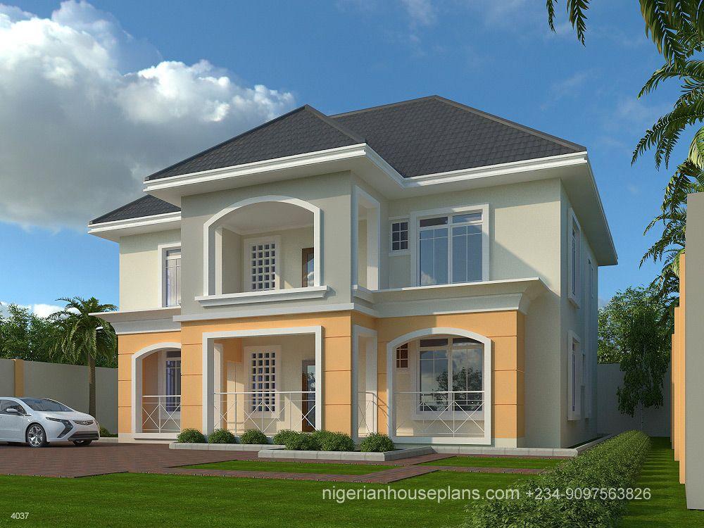 Pin By Tajimul Islam On House Designs Exterior House Porch Design Bungalow House Design Duplex House Design