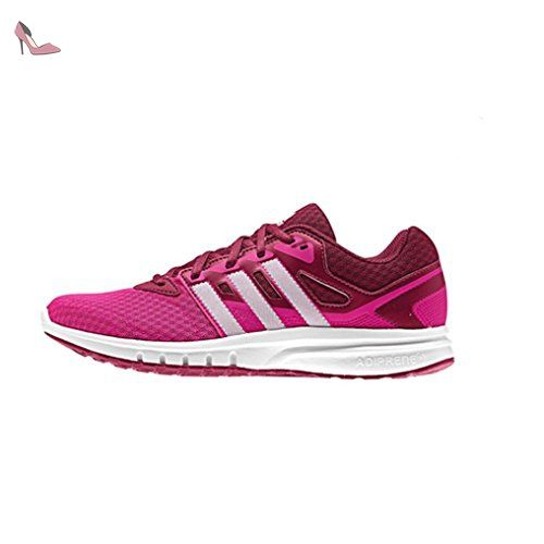 Chaussure ADIDAS Fille Galaxy Elite K - 36 2/3