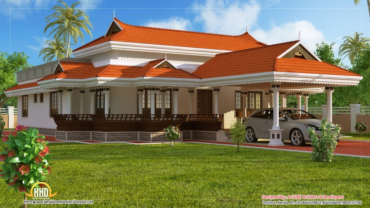 Latest front elevation home designs in pakistan hiqra