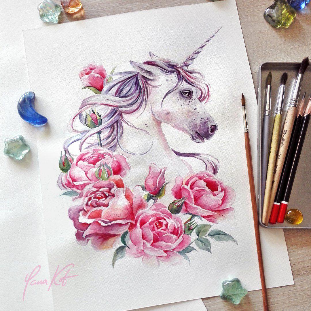 Art by @ yanacot_art