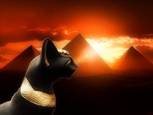 tronos de egipto - Buscar con Google