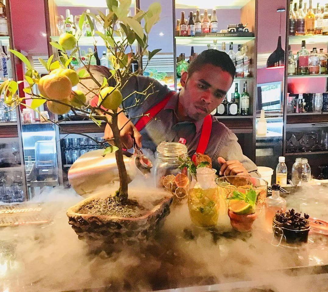 Barporno cocktails #bartending #barpower #barclub #bartenders #coctel