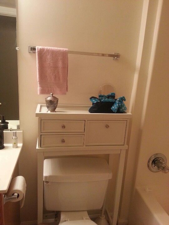 Bathroom Drawer Cabinet From Bed Bath And Beyond Bed Bath And