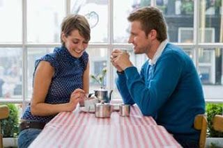 french online dating service