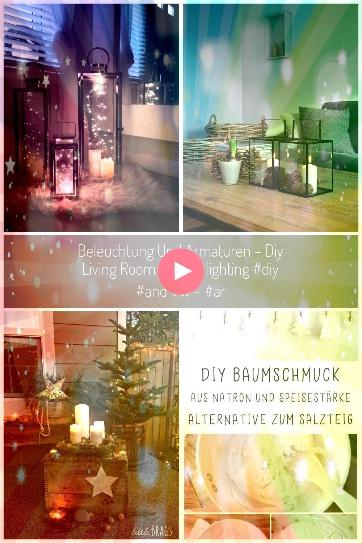 und Armaturen  Diy Living Room  wohnzimmer Beleuchtung und Armaturen  Diy Living Room Beleuchtung und Armaturen  Diy Living Room  wohnzimmer Beleuchtung und Armaturen  Di...