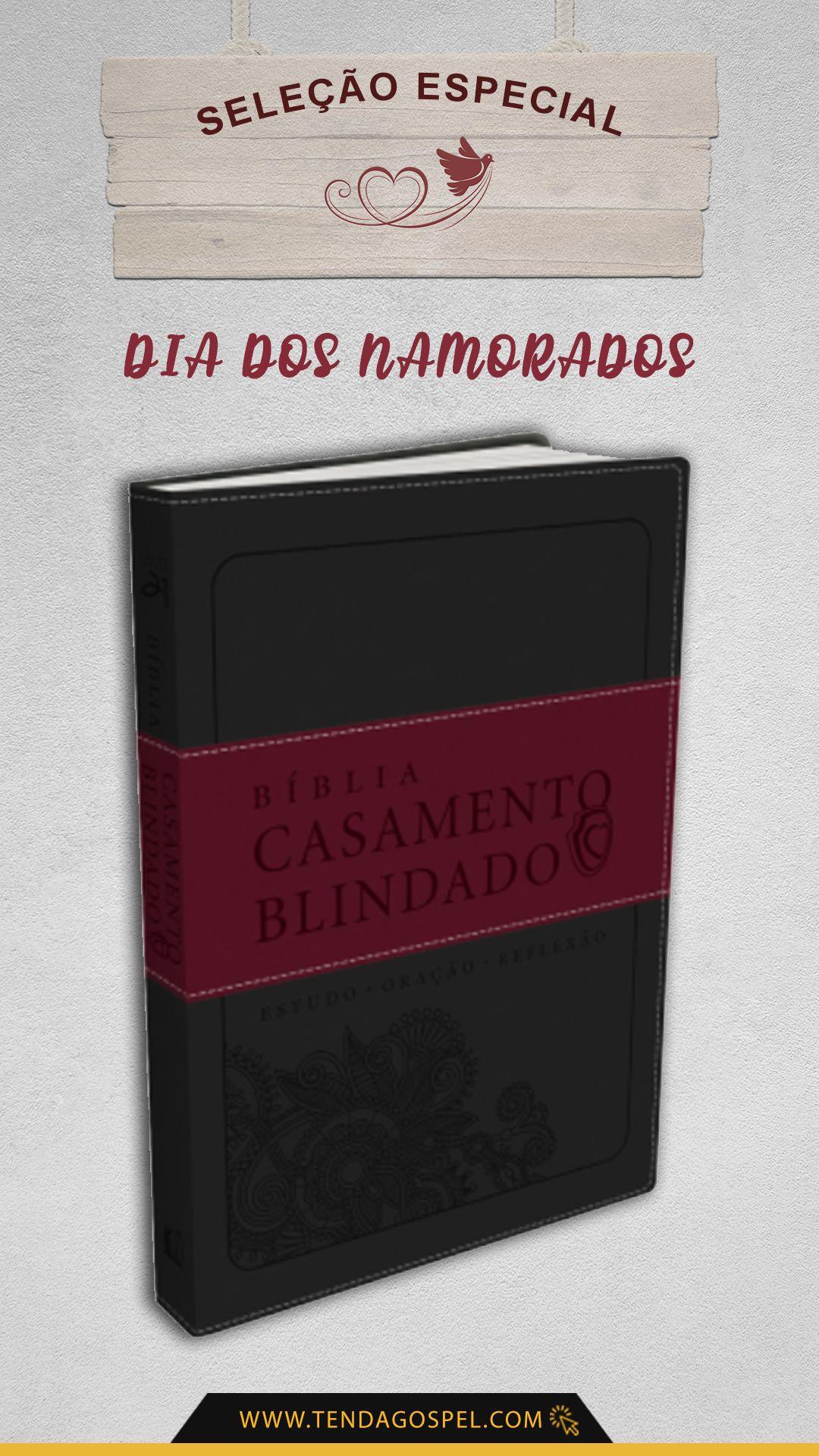 Livrariatendagospel Livraria Biblia Jesus Deusnocomando