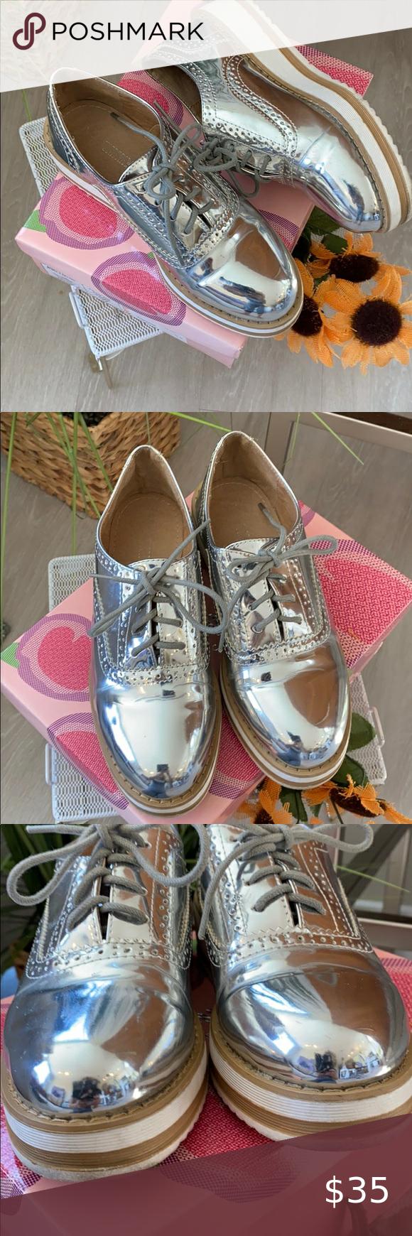 Platform sneakers, Unique shoes
