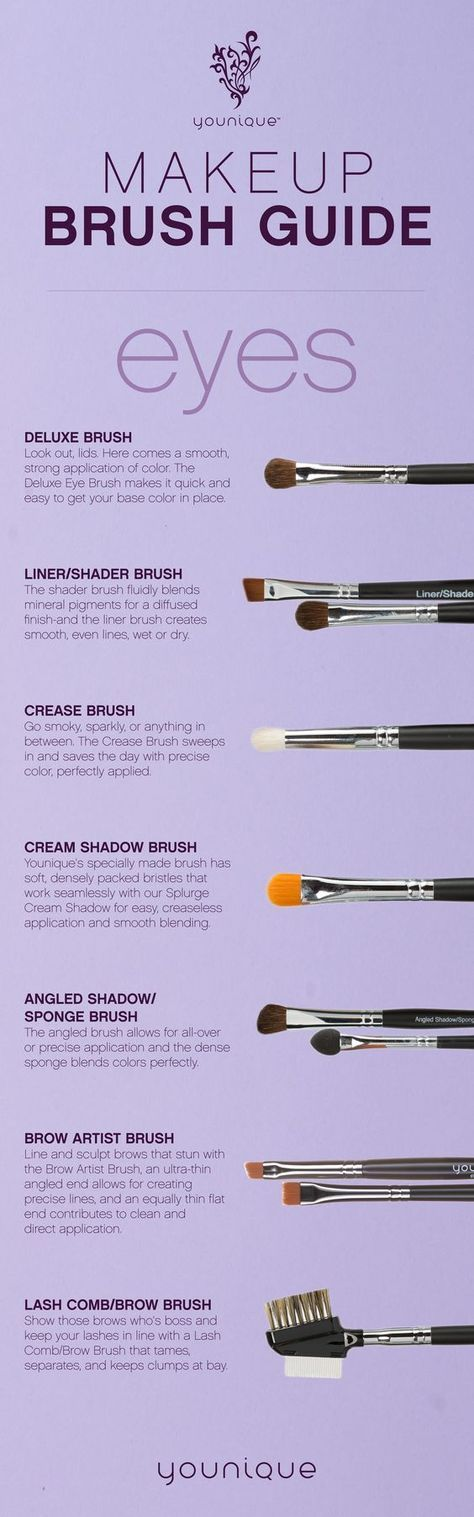Photo of 23 Ideas For Makeup Tips Younique How To Use