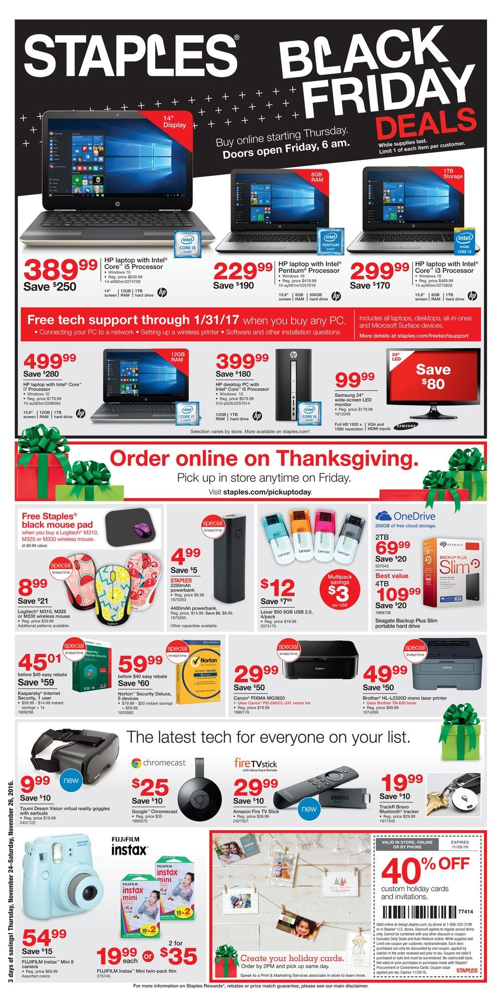 Pin by Nick W on Black Friday Ads & Deals Black friday