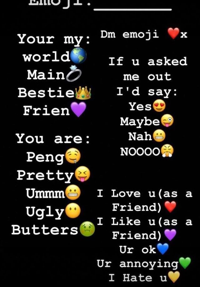 Pin by Divya on Insta games | Snapchat questions, This or ...