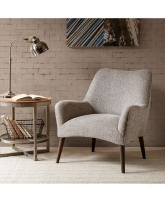 Furniture Diego Accent Chair Amp Reviews Chairs