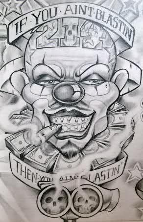 Guy Tattoo Ideas Celtic Script Tattoo Crosses Small Koi Fish Tattoo Angel Tatt Chicano Tattoos Letters Free Black Chicano Tattoos Boog Tattoo Tattoo Lettering