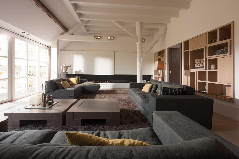 Landelijk Wonen Tijdschrift : Keuken landelijk goedkoop home design strasshotfix