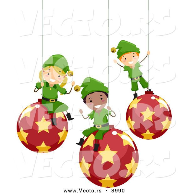 christmas elf  Google Search  elves  Pinterest  Christmas elf